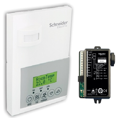Regulator SER7300 Schneider